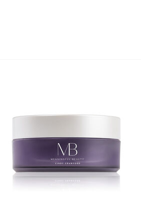 Revive and Brighten Eye Masque