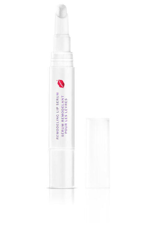 Remodeling Lip Serum