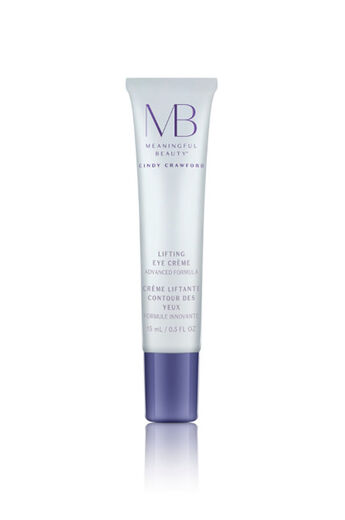 Lifting Eye Crème—Advanced Formula