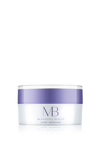 Age Recovery Night Crème with Melon Extract & Retinol