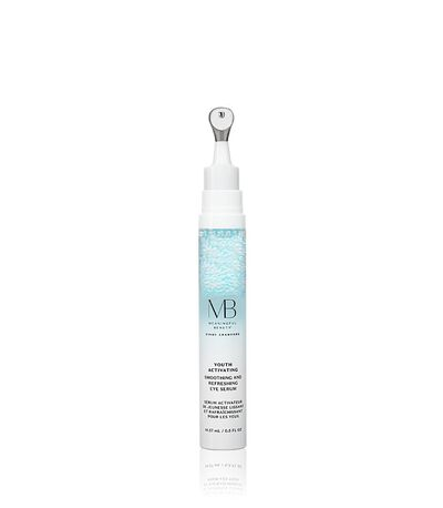 Youth Activating Smoothing and Lifting Eye Serum