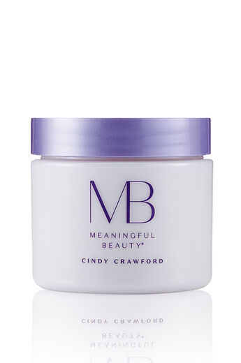 Rich Moisture Masque