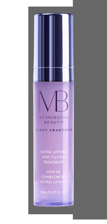 Lifting Eye Crème—Advanced Formula
