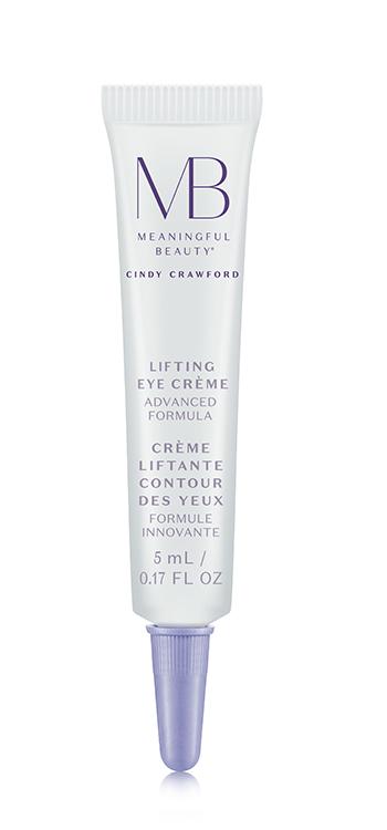 Lifting Eye Crème - Advanced Formula