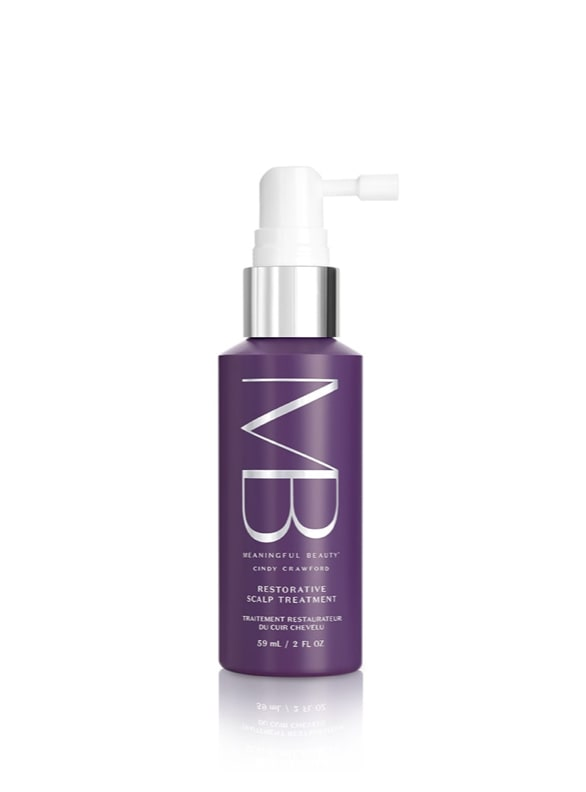 MB Hair Product