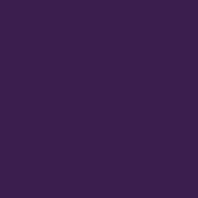 icon-retexture