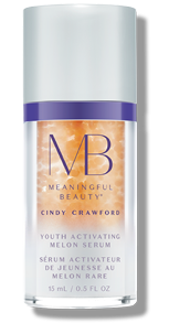 Youth Activating Melon Serum