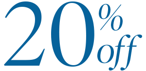 mb7-deluxe20off-summer-percentage